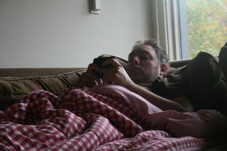 2011 10 11_4579